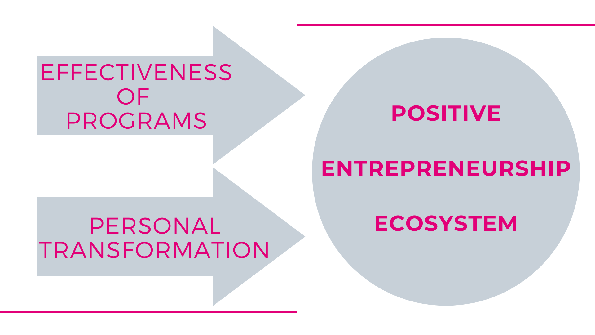Third segment of: Entrepreneurship Skills for Growth-Orientated Businesses