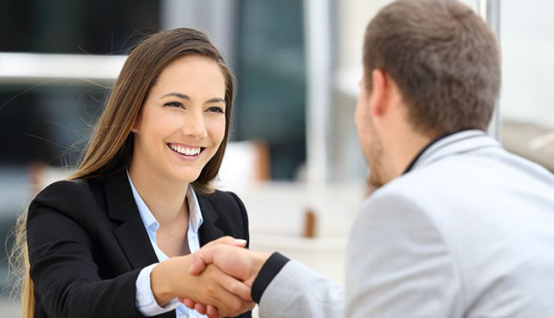 Business-Negotiation-Skills-You-Need-in-Order-to-Close-New-Clients
